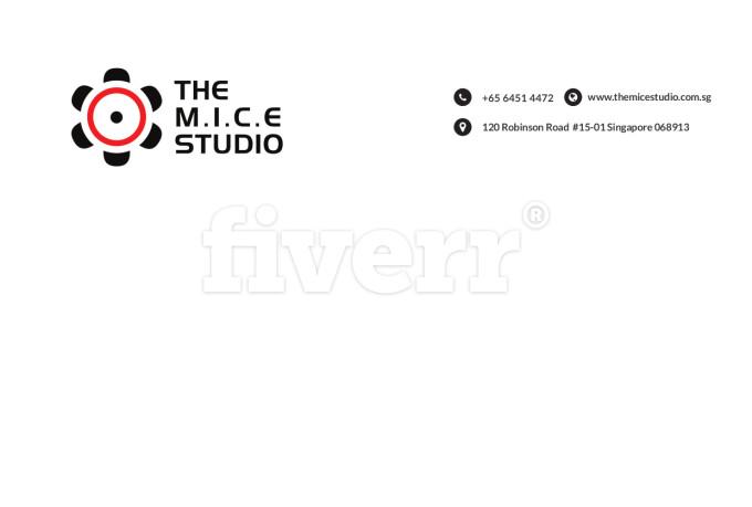 sample-business-cards-design_ws_1468607160