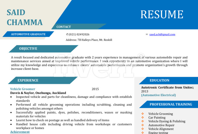 resumes-cover-letter-services_ws_1468677104