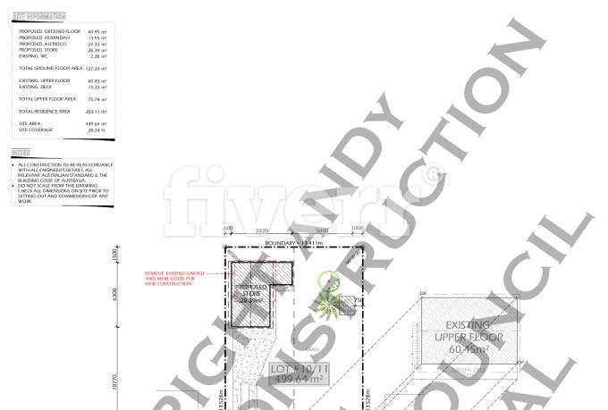 3d-2d-models_ws_1468687820