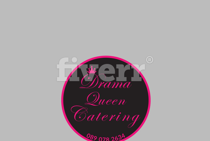 creative-logo-design_ws_1468744958