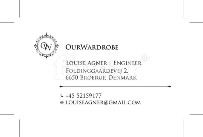 creative-logo-design_ws_1468781464