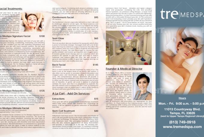 creative-brochure-design_ws_1468812930