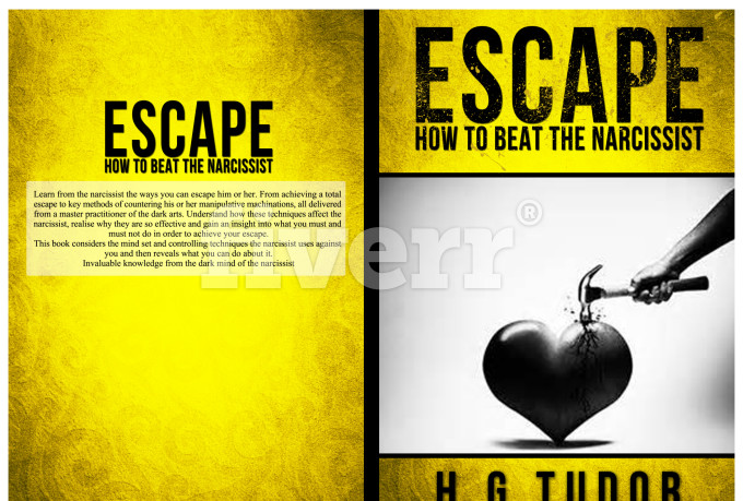 ebook-covers_ws_1468821580