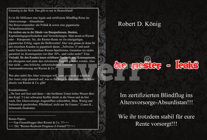 ebook-covers_ws_1468831871