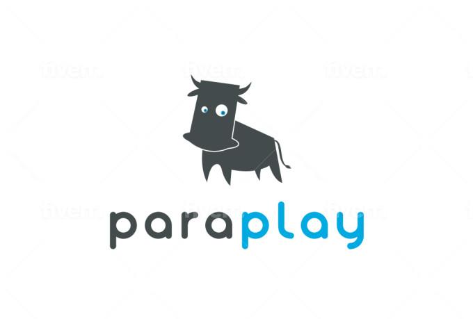 creative-logo-design_ws_1468855926