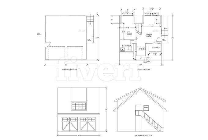 3d-2d-models_ws_1468857001