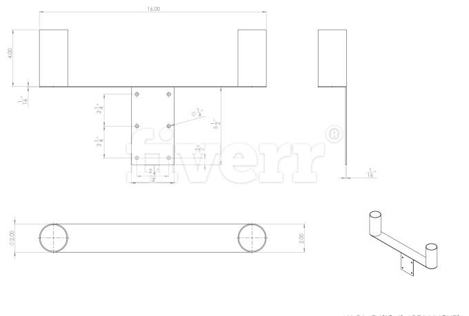3d-2d-models_ws_1468862293