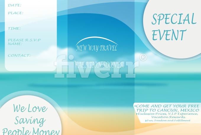 creative-brochure-design_ws_1468872518