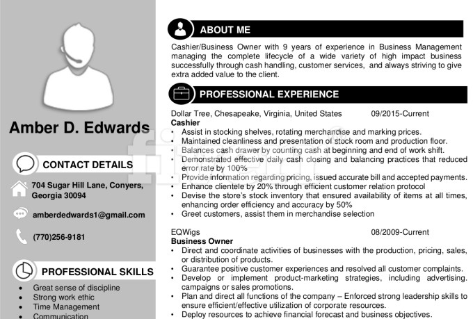 resumes-cover-letter-services_ws_1468878711