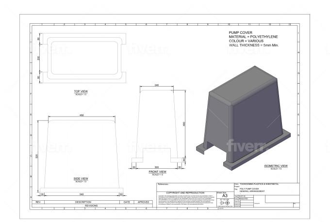 3d-2d-models_ws_1468882837