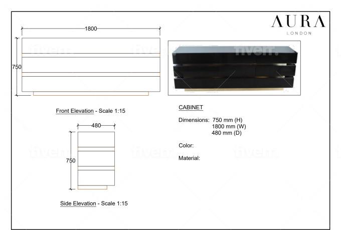 3d-2d-models_ws_1468931367
