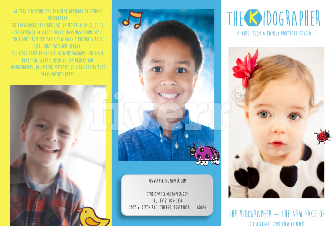 creative-brochure-design_ws_1468933498