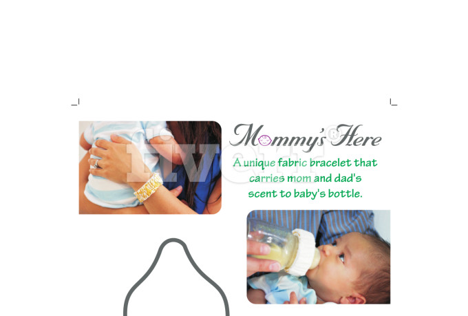 creative-brochure-design_ws_1468948736