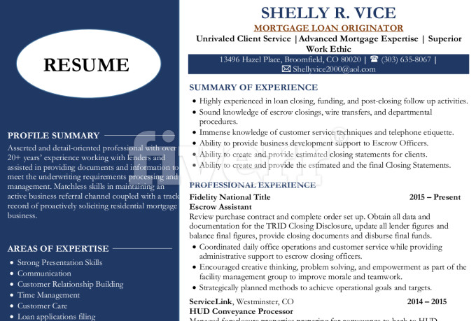 resumes-cover-letter-services_ws_1468955397