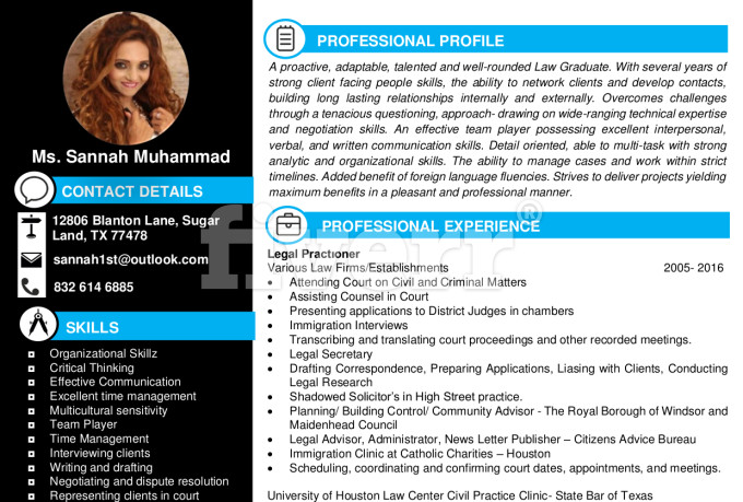 resumes-cover-letter-services_ws_1468965284