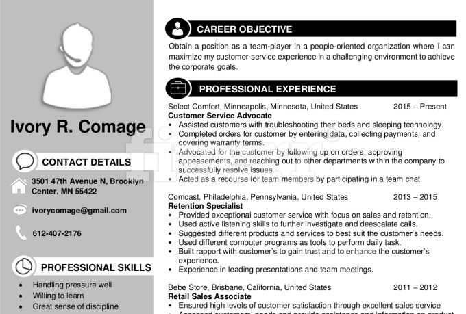 resumes-cover-letter-services_ws_1468966687