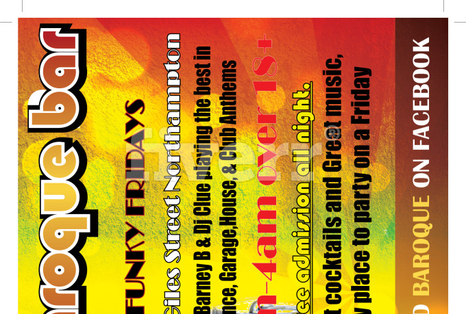 creative-brochure-design_ws_1468969573
