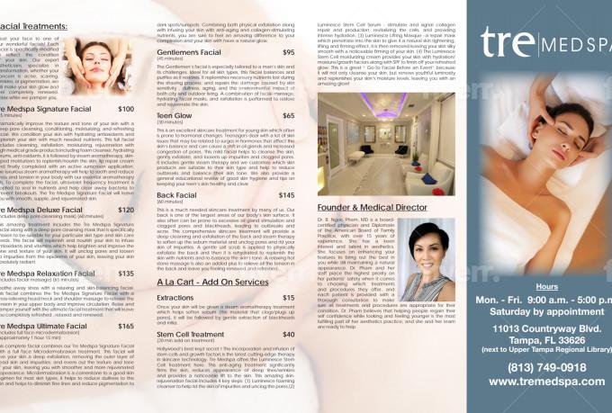creative-brochure-design_ws_1468982091