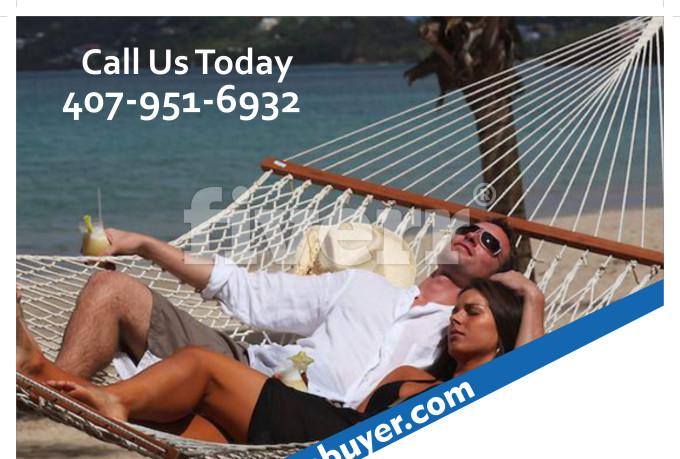 creative-brochure-design_ws_1469006472