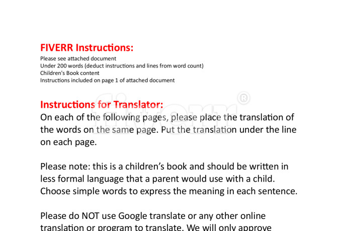 quality-translation-services_ws_1469022074