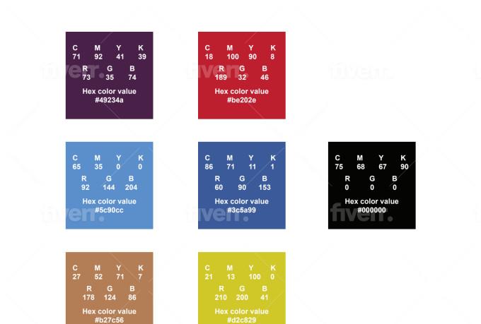 creative-brochure-design_ws_1469026166