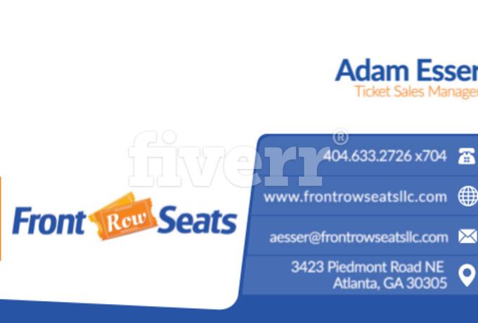 sample-business-cards-design_ws_1469031614