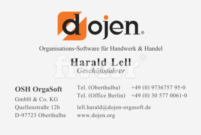 sample-business-cards-design_ws_1469044174