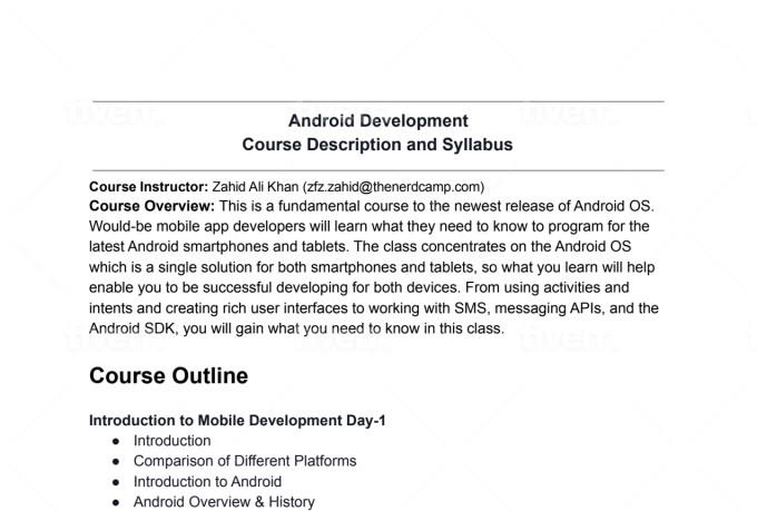 mobile-app-services_ws_1469045103
