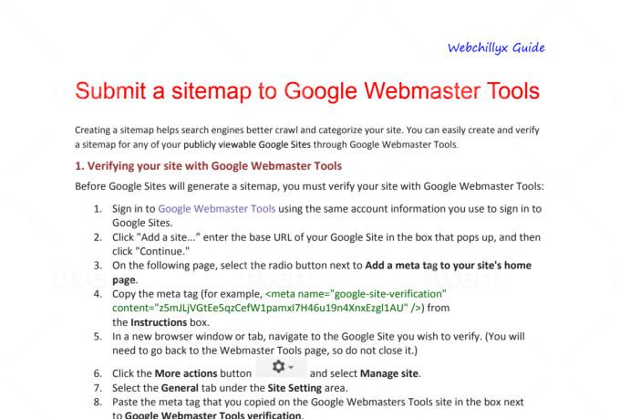 web-analytics-services_ws_1469070583