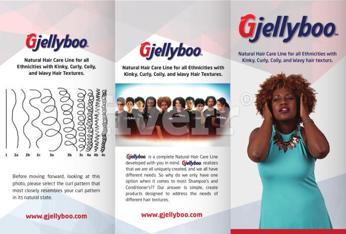 creative-brochure-design_ws_1469077036