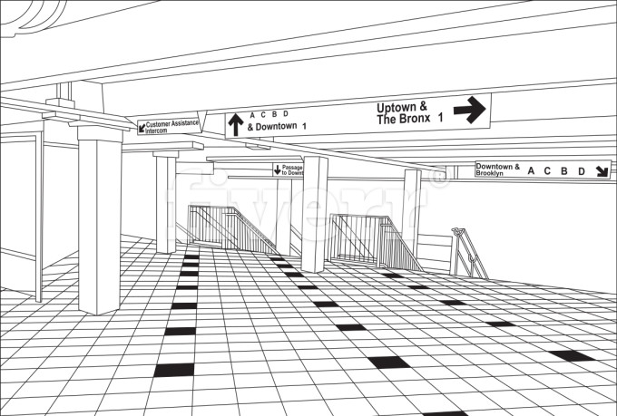 vector-tracing_ws_1469086431