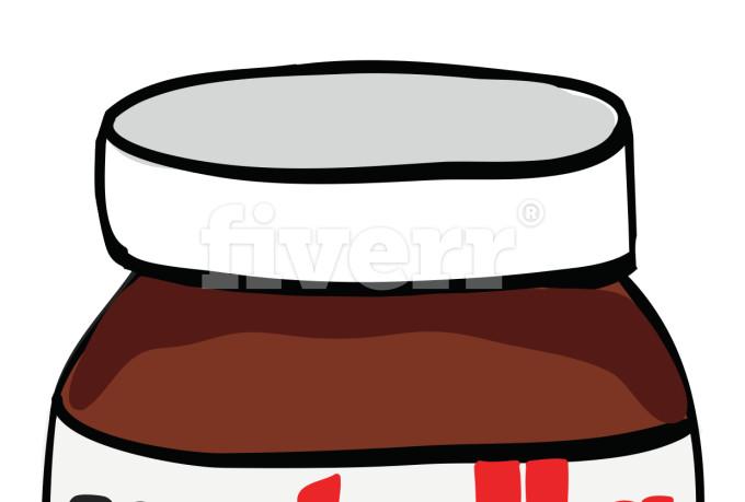 digital-illustration_ws_1469097366