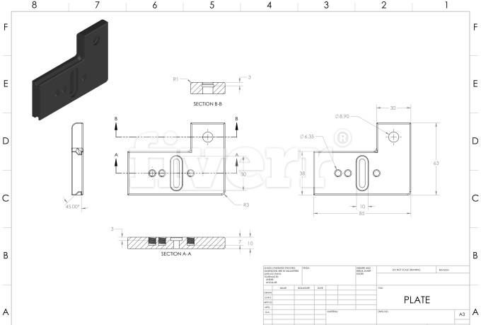 3d-2d-models_ws_1469111184