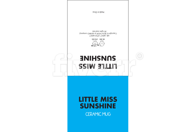ebook-covers_ws_1469132829
