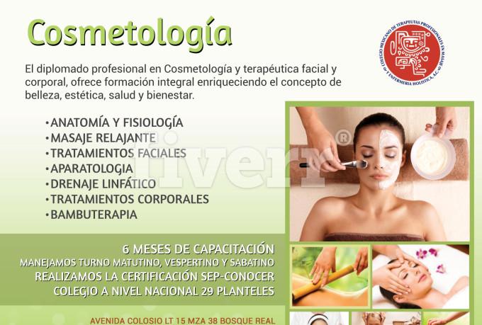 creative-brochure-design_ws_1469165019