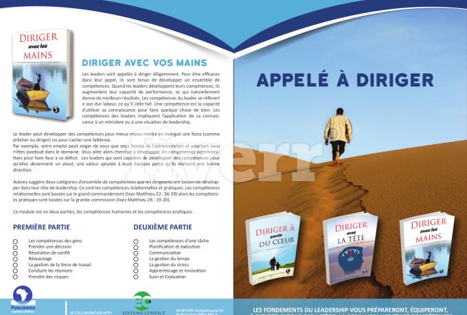 creative-brochure-design_ws_1469179193
