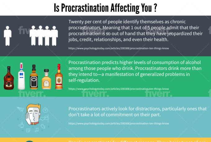infographics_ws_1469185496