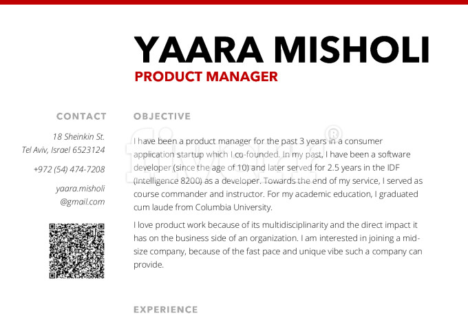 resumes-cover-letter-services_ws_1469202909