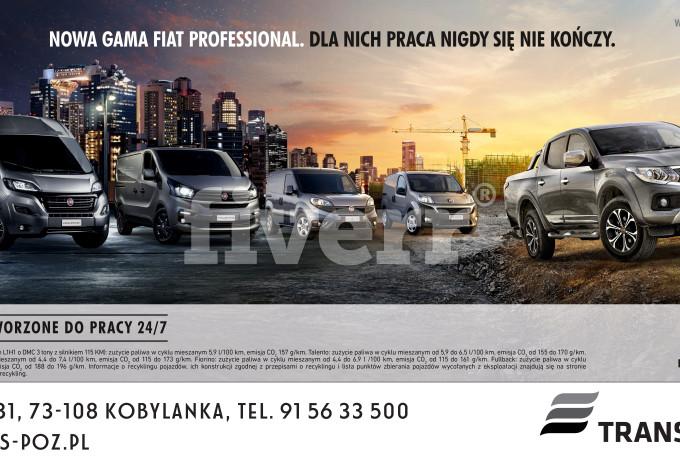buy-photos-online-photoshopping_ws_1469203022