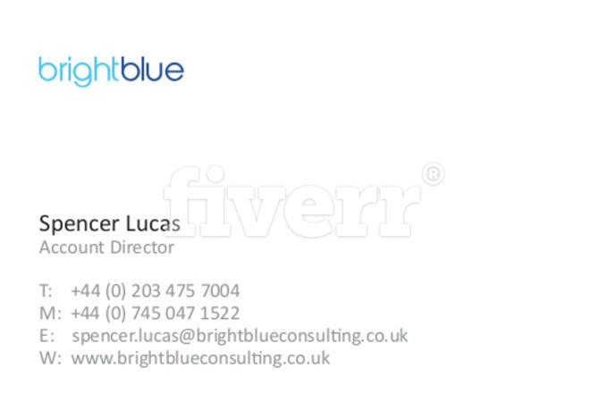 sample-business-cards-design_ws_1469215319