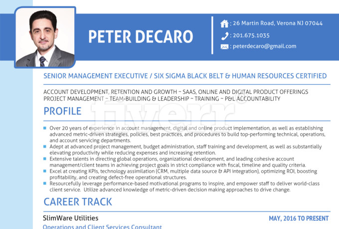 resumes-cover-letter-services_ws_1469280040