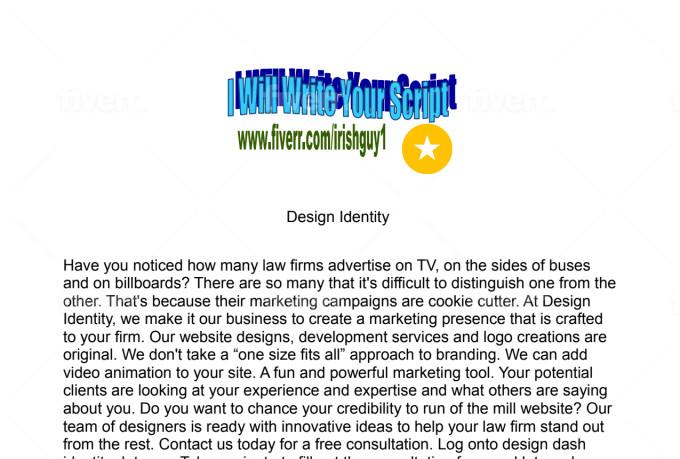 creative-writing_ws_1469283205