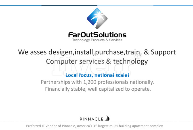 presentations-design_ws_1469285445