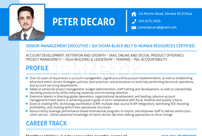 resumes-cover-letter-services_ws_1469294682