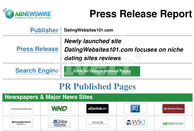 writing-press-releases_ws_1469312797