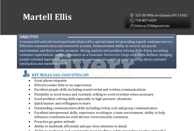 resumes-cover-letter-services_ws_1469316069