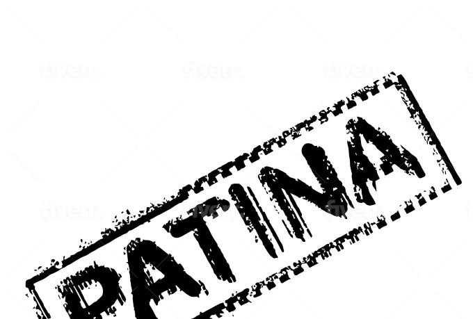 creative-logo-design_ws_1469355963