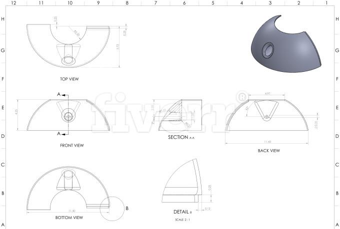 3d-2d-models_ws_1469380090