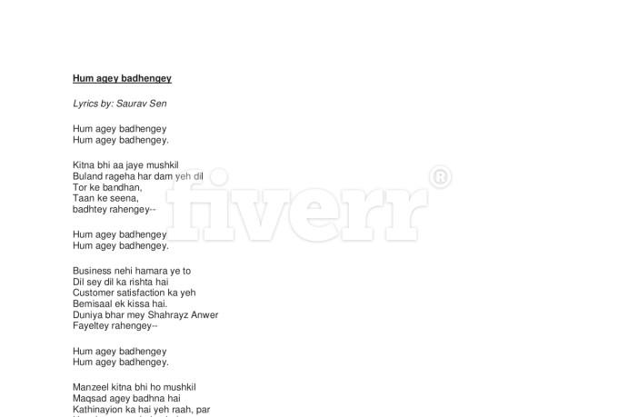 singers-songwriters_ws_1469386542