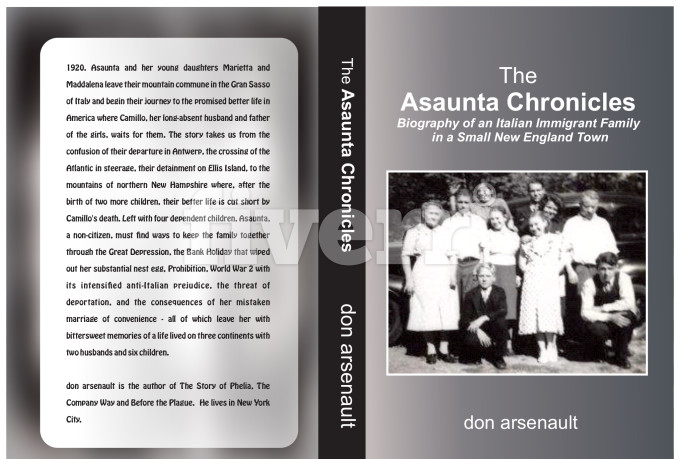 ebook-covers_ws_1469386904